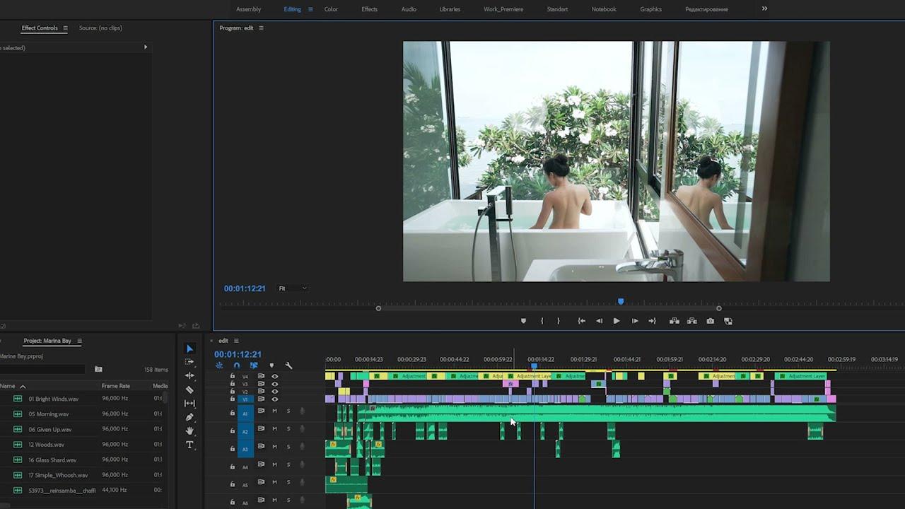 Cách mình quản lý và lưu trữ project - footage // Ổ cứng Seagate BarraCuda