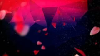 Te dejo en paz~Baby Ds ft Kronos & Recks%#
