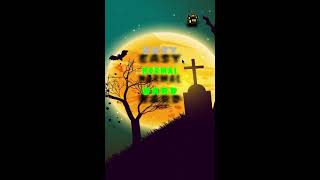 HallowLink! Scary puzzle game!