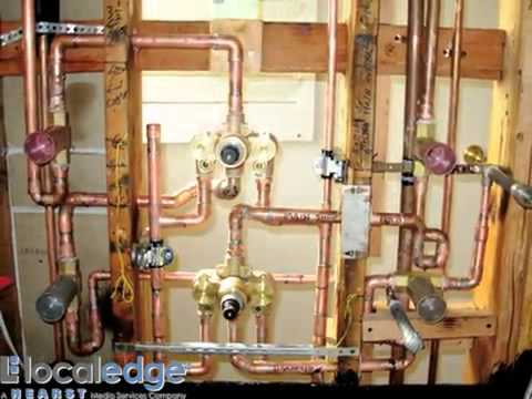 Ace Plumbing Inc Vero Beach FL US