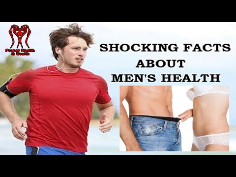 men's-health-facts---fast-facts-from-a-physician-about-men's-health-|-men's-health-screenings