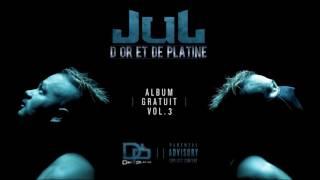 JUL - Coup de foudre // Album Gratuit Vol .3  [ 08 ] // 2017