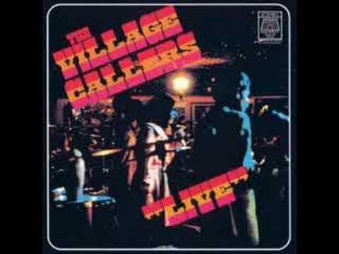 The Village Callers - Hector (1968)