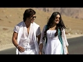 Rabba mere( official song) new song |commando 2 movie song | vidyut jammwal