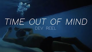 Development Reel: Oren Moverman & Time Out Of Mind