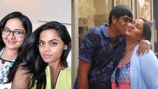 Karthika Nair Personal Life Photos | Actress Radha Daughter Karthika Unseen Pictures | News Mantra