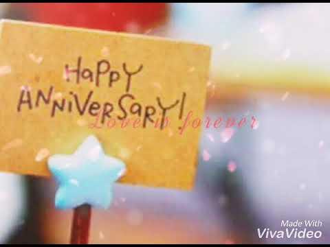 Ucapan Anniversary Romantis Jarak Jauh (LDR) Untuk | Pacar