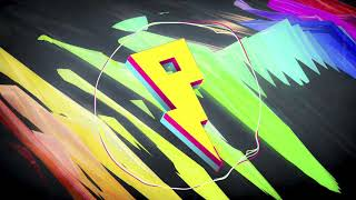 Download 3LAU & ZAXX - How You Love Me vs. Signal ft. Bright Lights