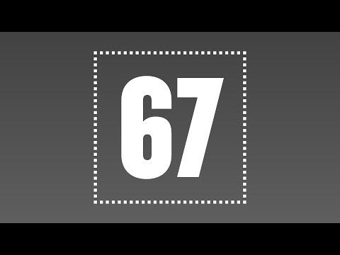 H.I. #67: Doctor Brady