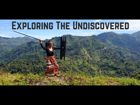 Exploring The Undiscovered Beauty Of Benguet, Philippines