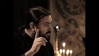Поучительные истории от православных пастырей (ч. 3)