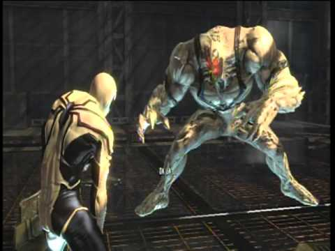 Spider Man Edge Of Time Atrocity | www.pixshark.com ...