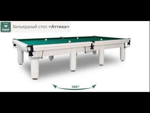 Если вы хотите купить русский бильярдный стол, который обеспечит вас всеми характеристиками идеальной игры, наш магазин станет лучшим местом.