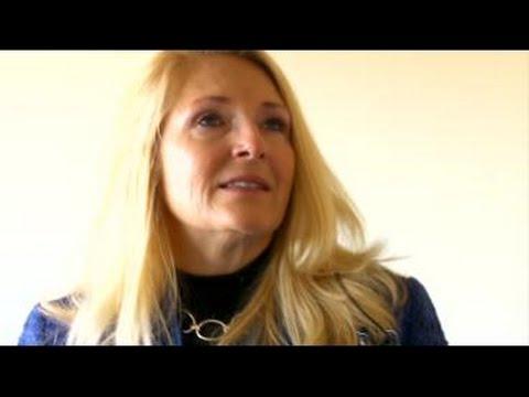 Excellent Educator: Val Rae Boe At Karner Blue Education Center