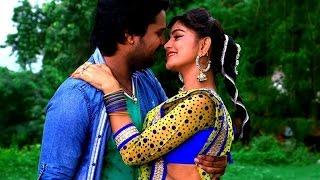 Lap Lap Kare | Hit Song | Balma Biharwala 2