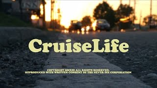Curren$y - CruiseLife New Orleans Division