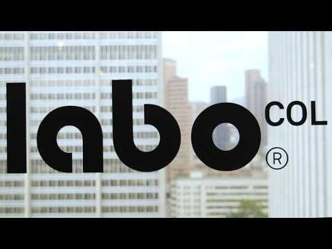 Labo Digital de México incursiona en el mercado de postproducción en Bogotá