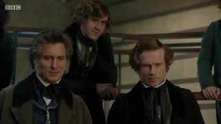 Quacks: the best bit