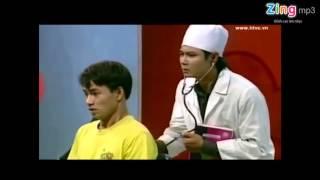 Tiểu Phẩm Hài Xuân Bắc   Tự Long Hay Nhất Mọi Thời Đại   YouTube