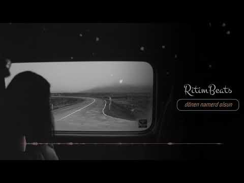 RitimBeats · Namerd #4K