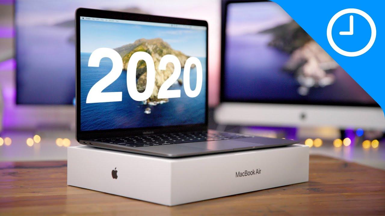 macbook for 3 sims populars