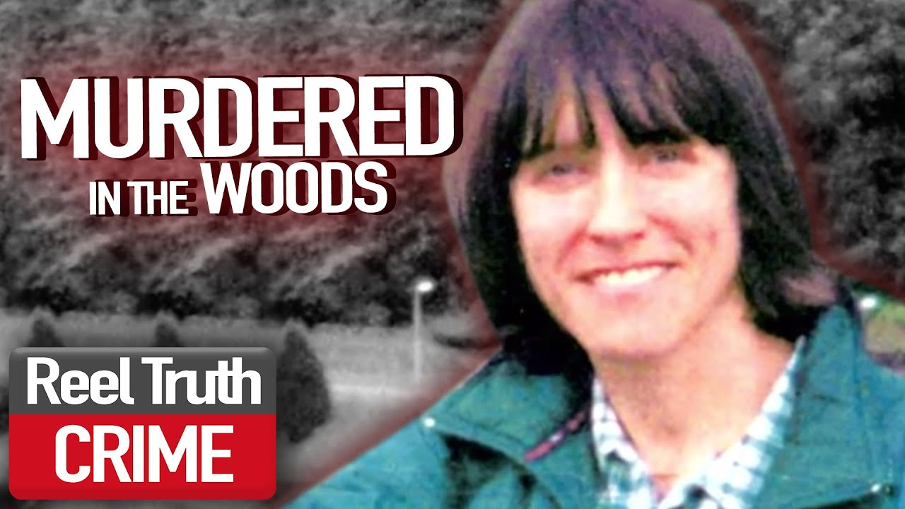 Dog Walker MURDER: Dundee | Murdertown (True Crime) | Crime Documentary | Reel Truth Crime