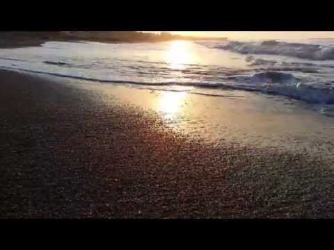 Sentido Sandy Beach Hotel 4*.Larnaca Cyprus. Отель Сэнди Бич. Кипр. Ларнака