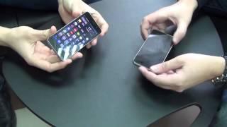 iPhone или китайский телефон Jiayu, что лучше?(, 2014-03-28T20:37:43.000Z)