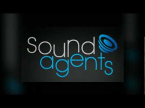 Sound Agents - Sound and Lighting hire Sydney