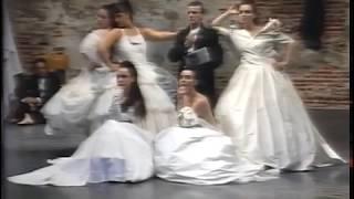 Dans le chateau de Barbe Bleue 1994 - captation