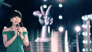 吳莫愁 -《我相信》MV HD (第二季中國好聲音官...