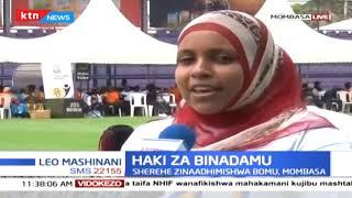 sherehe-za-siku-ya-haki-za-binadamu-zaadhimishwa-bomu-mombasa