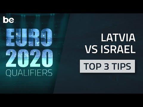 Latvia vs netherlands bettingexpert football betting ipl