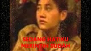 Nike Ardilla - Sanggupkah Aku ( by: Nanang Tri Sugianto ) - album HATIMU PELABUHAN CINTAKU vol.20