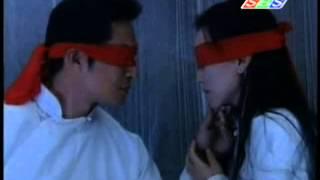 Amy Chan - Endless Love