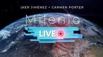 Canal Iker Jiménez - YouTube