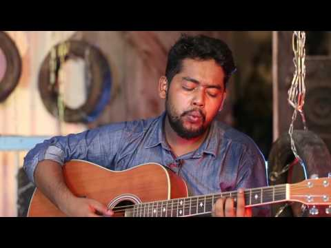 Itni Si Hasi Whistle Cover By Raktim Jyoti Nath
