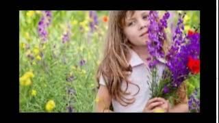 Ryszard Rynkowski - Natalie