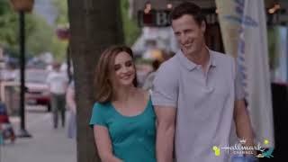 Summer in the Vineyard ~ Full Movie HD