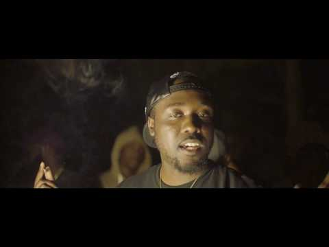 Papi - You Get This (Official Video) | Dir. Del Rosario Visuals