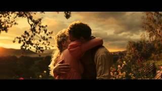 La Belle Et Ta Bete 2014 ending theme