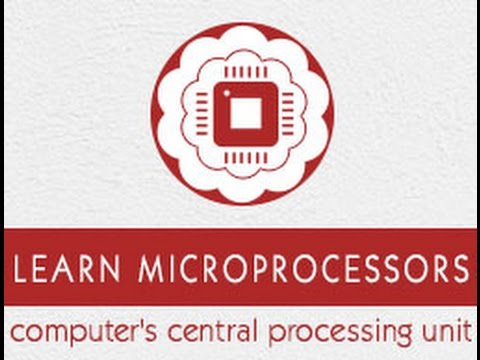 MICROPROCESSOR 8085: ADDRESSING MODES