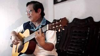 HAI NĂM TÌNH LẬN ĐẬN(thơ:Nguyễn Tất Nhiên-nhạc:Phạm Duy)
