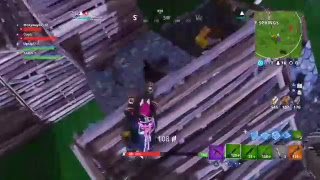FORTNITE|LIVE STREAM|FAST BUILDER|HIGH KILL GAMES|PS4|TRYING TO JOIN A CLAN|