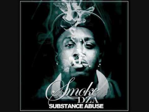 Smoke Dza - Highway Feat. Devin The Dude & June Summers