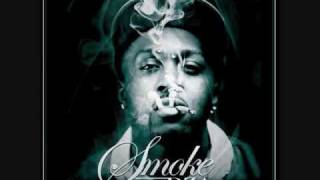 Smoke Dza - Highway Feat. Devin The Dude & June Summers