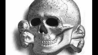 Третий Рейх ● Оккультное наследие ●