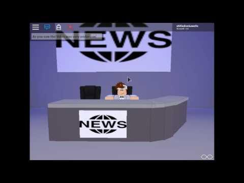 Breaking News Roblox Id Sbux Investing Com