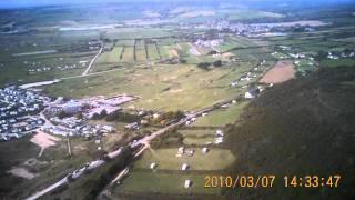 Le Rozel Ranch 2011 DVIX.avi