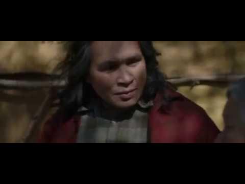 les-pensionnats-au-canada-:-l'-histoire-vrai-d'un-indien